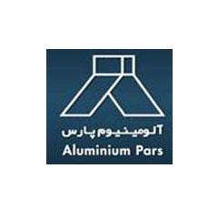 بسته بندی آلومینیوم پارس کارتن پلاست